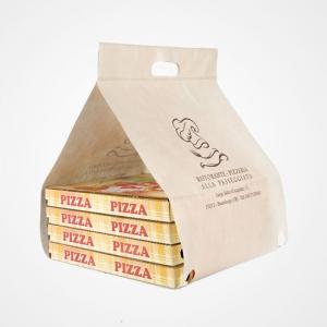 Per pizzerie