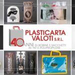 Plasticarta Valoti